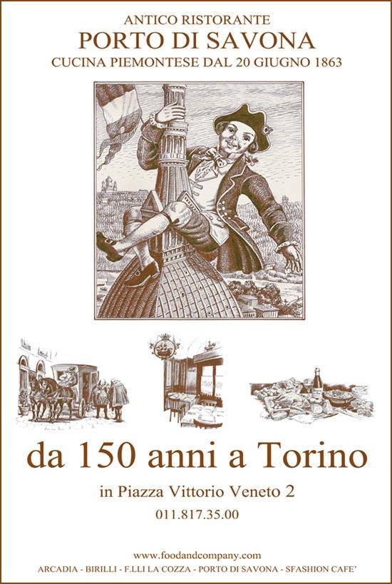 150-anni-porto-web