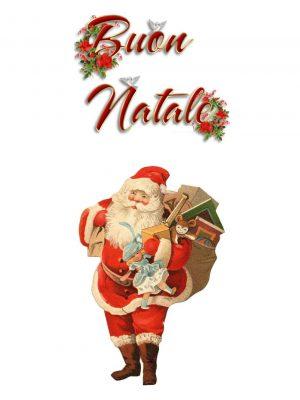Ristoranti aperti nel periodo di Natale