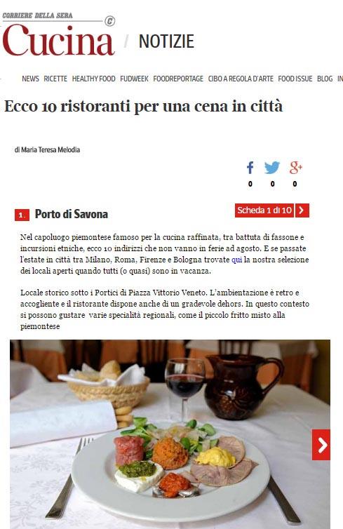 corriere_porto